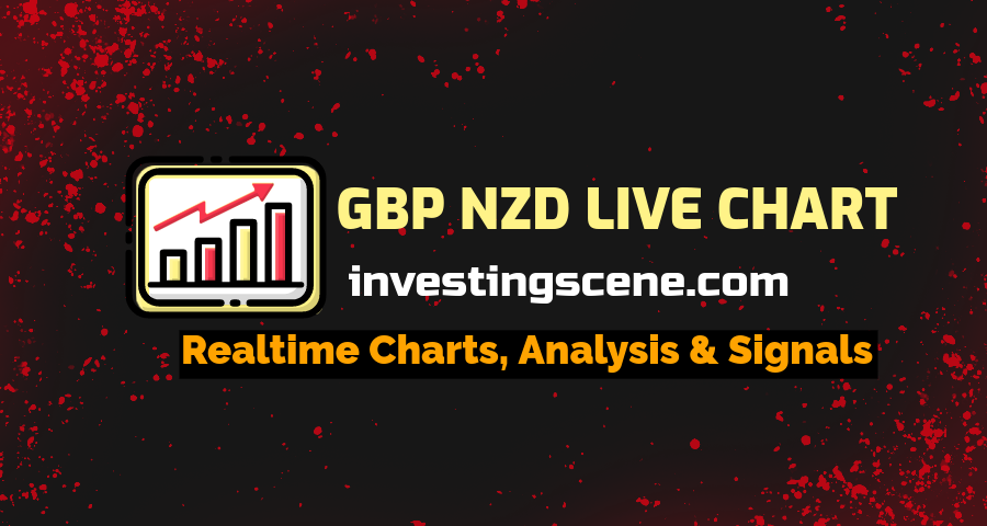 What Is GBP NZD